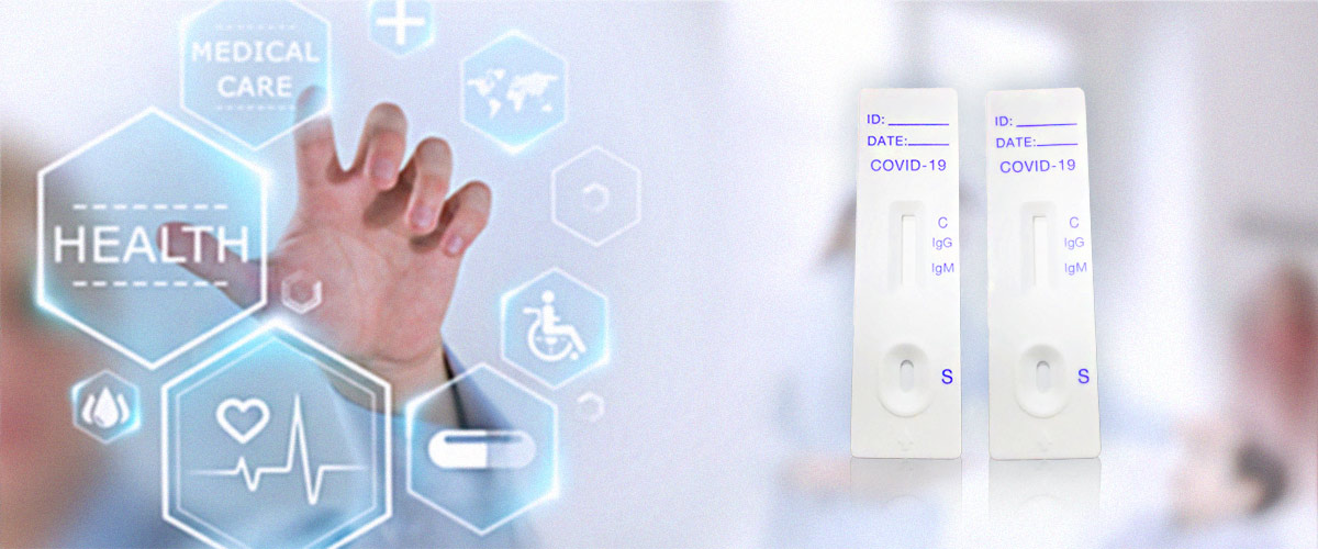 covirus-2019-test-kit